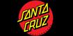 Foto de Santa Cruz