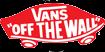 Imagem da marca Vans