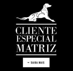 Imagem - Cliente Especial Matriz
