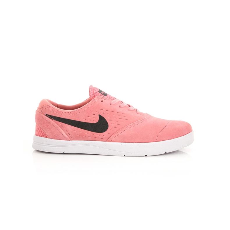 Nike Sb Rosas