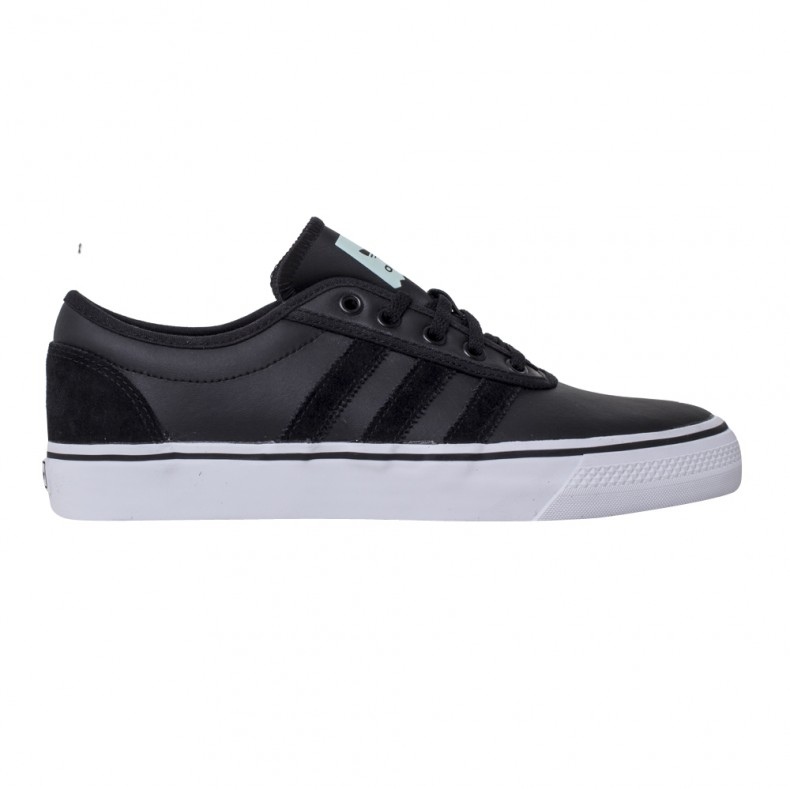 check out 4d14f 658e3 tênis adidas adi ease