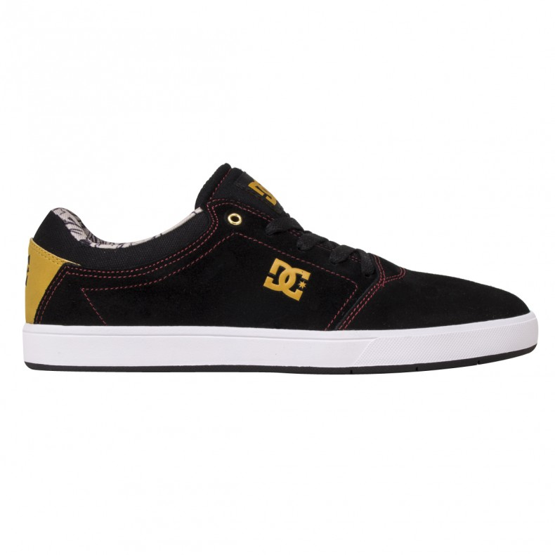Black Friday Dc Shoes
