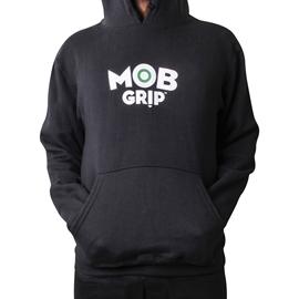 Imagem - MOLETOM MOB GRIP LOGO MOB - 17212107