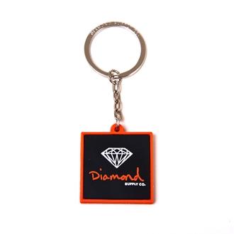 Imagem - CHAVEIRO DIAMOND OG SIGN - 416775