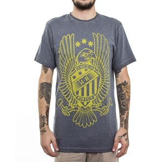 Imagem - CAMISETA DC SHOES MC BRUE - 414582