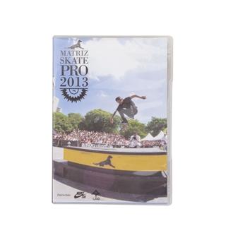Imagem - DVD MATRIZ SKATE PRO 2013 - 2154512154