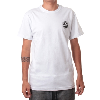 Imagem - CAMISETA DC SHOES MAJOR - 403978