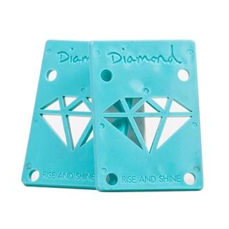 Imagem - ELEVADORES DIAMOND RISE & SHINE - 410790