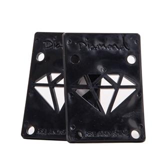 Imagem - ELEVADORES DIAMOND RISE & SHINE - 410811
