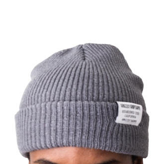 Imagem - TOUCA GRIZZLY CERTIFIED BEANIE - 11492403