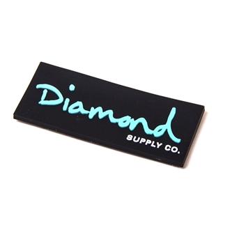 Imagem - �MAN DIAMOND OG SCRIPT - 5465497911