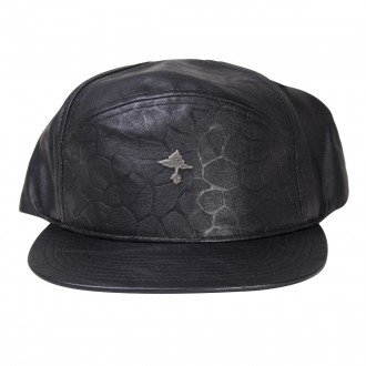 Imagem - BONÉ LRG ABOVE THE CROWDS STRAPBACK - 12412303