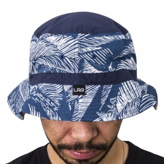 Imagem - BUCKET LRG FORCE OF NATURE - 15481611