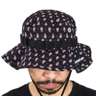 Imagem - BUCKET LRG UNTAMED YOUTH - 16001611