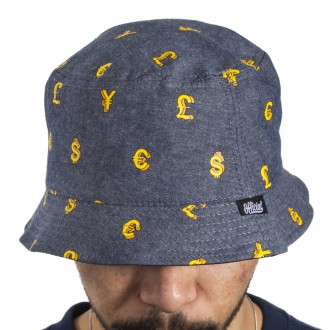 Imagem - BUCKET OFFICIAL MARQUISE QUISE $ - 17211303