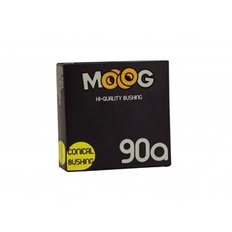 Imagem - AMORTECEDOR MOOG CÔNICO 90A - 103319