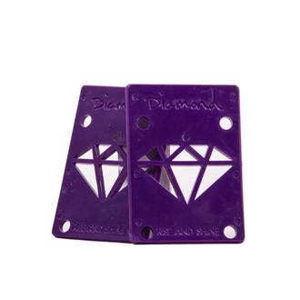 Imagem - ELEVADORES DIAMOND RISE & SHINE - 410793