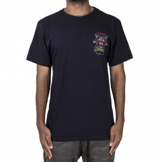 Imagem - CAMISETA DC SHOES BEAR IT  - 11031811