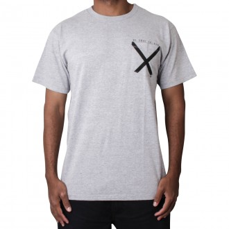 Imagem - CAMISETA DC SHOES LEADING - 12412509