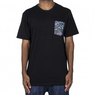 Imagem - CAMISETA DC SHOES MATCH POCKET  - 11491104