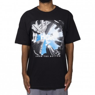 Imagem - CAMISETA DGK FROM THE BOTTOM - 13290603