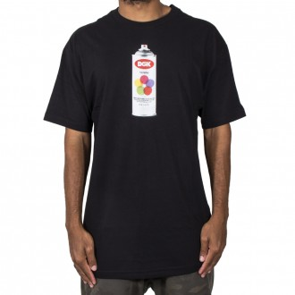 Imagem - CAMISETA DGK HIT UP  - 18140812