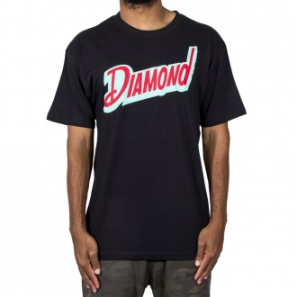 Imagem - CAMISETA DIAMOND DOWNTOWN - 17020812
