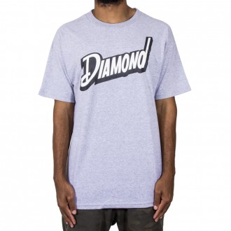 Imagem - CAMISETA DIAMOND DOWNTOWN - 16580812