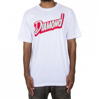 Imagem - CAMISETA DIAMOND DOWNTOWN - 16550812