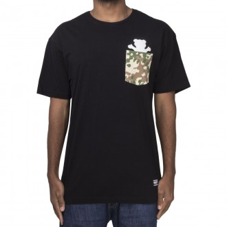 Imagem - CAMISETA GRIZZLY BRUSHE CAMO POCKET - 13170405