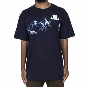 Imagem - CAMISETA GRIZZLY RESCUE PEAK POCKET - 12050505