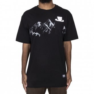 Imagem - CAMISETA GRIZZLY RESCUE PEAK POCKET - 12120505