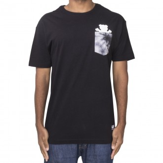 Imagem - CAMISETA GRIZZLY SHATTER OG BEAR POCKET - 17190405