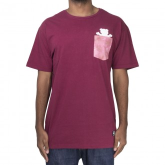 Imagem - CAMISETA GRIZZLY SHATTER OG BEAR POCKET - 17160405