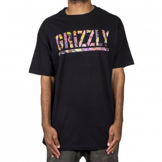 Imagem - CAMISETA GRIZZLY T-PUDS FRUITY - 14240812