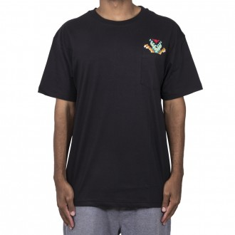 Imagem - CAMISETA GRIZZLY TRIBE OG BEAR POCKET - 13022601