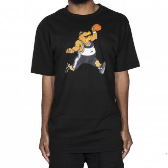 Imagem - CAMISETA GRIZZLY X CENTRAL JUMP BEAR - 17002306
