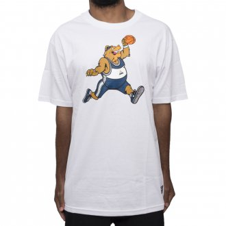 Imagem - CAMISETA GRIZZLY X CENTRAL JUMP BEAR - 16562306