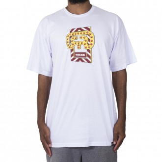 CAMISETA HOCKS LUMINOSO