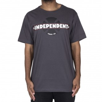 Imagem - CAMISETA INDEPENDENT FAMILIAR  - 18371412