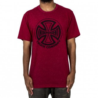 Imagem - CAMISETA INDEPENDENT TRUCK CO  - 18041412