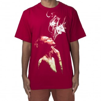 Imagem - CAMISETA LRG BLOWING TREES - 12020905