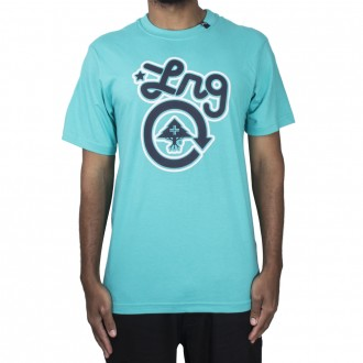 Imagem - CAMISETA LRG CORE COLLECTION - 11130509