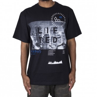 Imagem - CAMISETA LRG HIGH CITY LIFE - 17232609