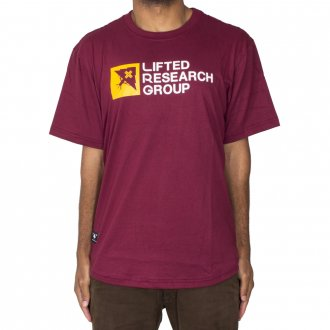 Imagem - CAMISETA LRG PATCH PERFECT SCOOP - 12171606