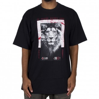 Imagem - CAMISETA LRG RESEARCH LION - 18212803