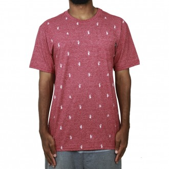 Imagem - CAMISETA VANS JUST WAVING TRIBLEND - 12381302