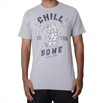 Imagem - CAMISETA VOLCOM CHILL TO THE BONE - 11510810