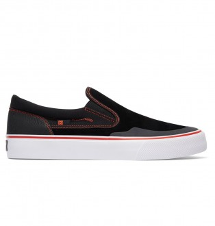 Imagem - DC SHOES TRASE SLIP-ON S RT  - 18070505