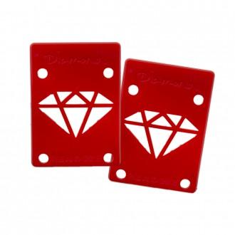 Imagem - ELEVADORES DIAMOND RISE & SHINE - 14532109